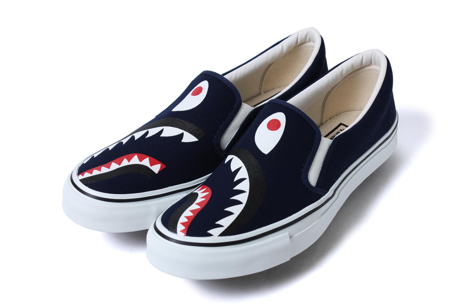 bape-shark-footwear-slip-on-yank-sta-4