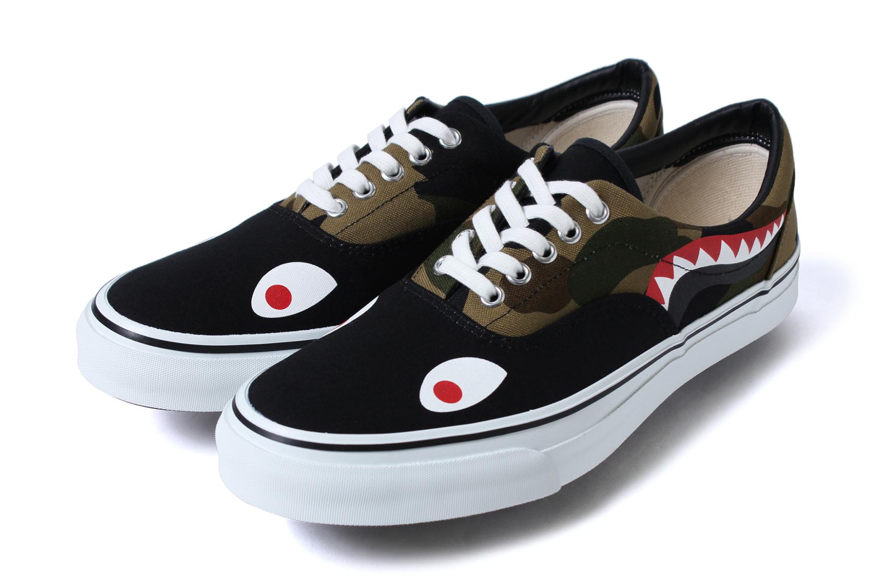 bape-shark-footwear-slip-on-yank-sta-6