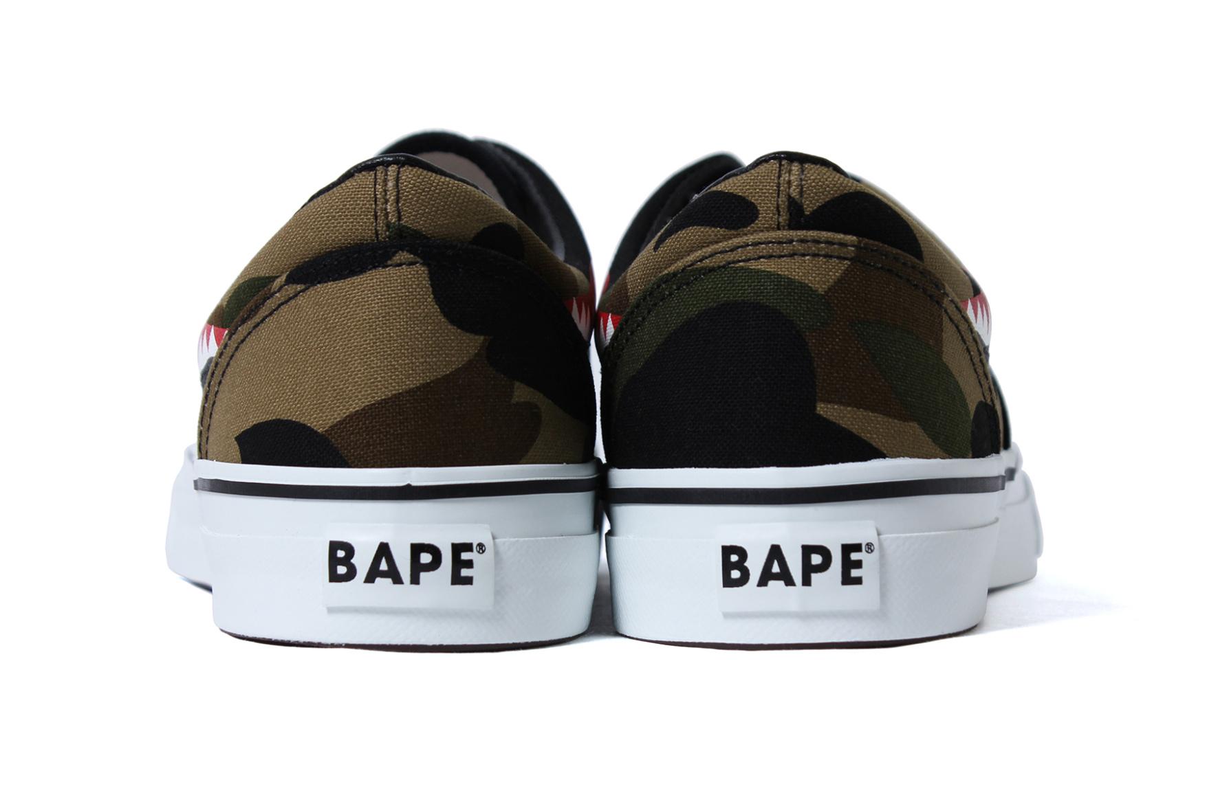 bape-shark-footwear-slip-on-yank-sta-8