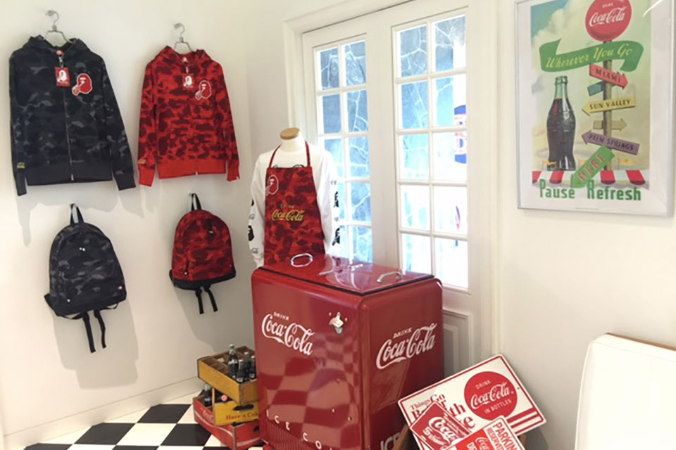 bape-x-coca-cola-pop-up-05