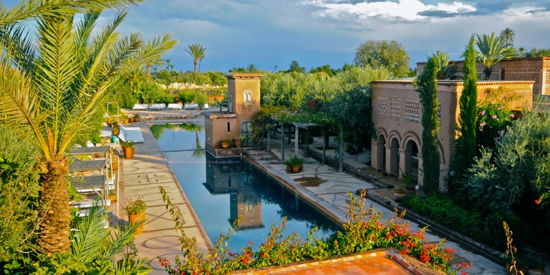 bled-country-club-marrakech