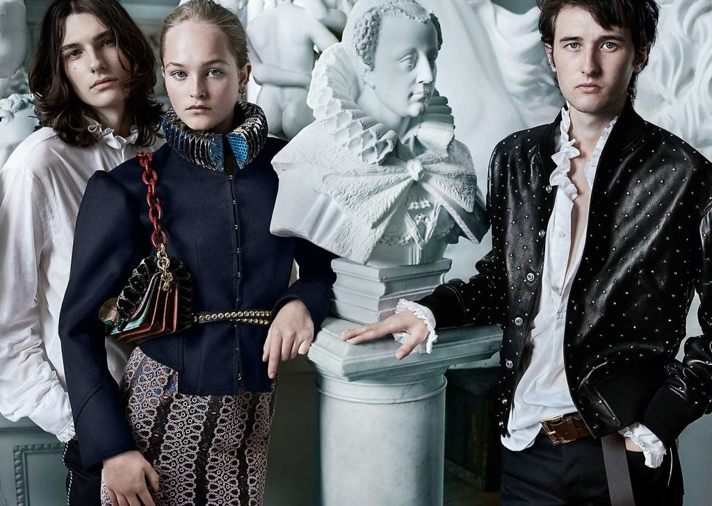 burberry-september-campaign