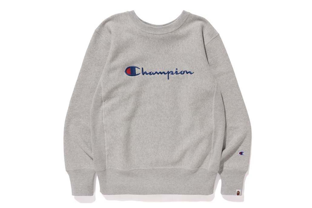 champion-bape-collaboration-0016