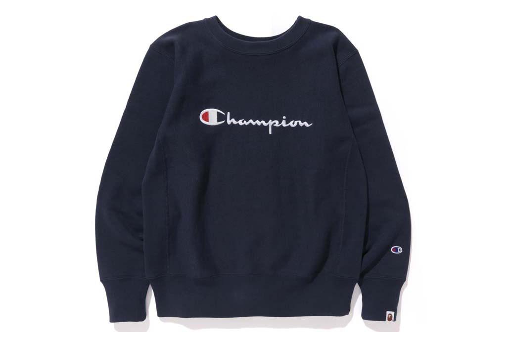 champion-bape-collaboration-0017