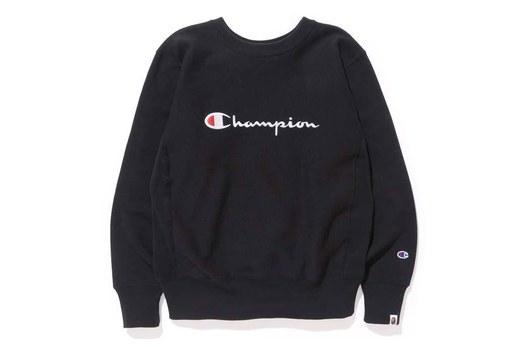 champion-bape-collaboration-002