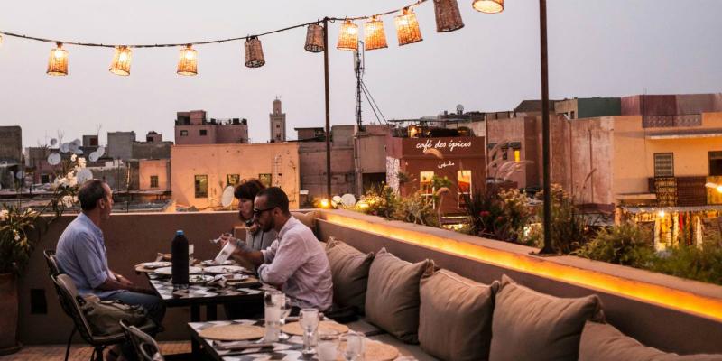 clock-cafe-marrakech