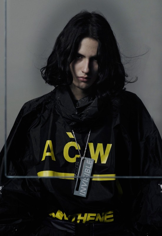 cold-wall-fw16-3-550x800
