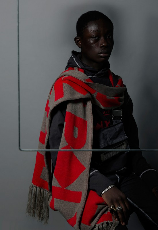 cold-wall-fw16-6-550x800