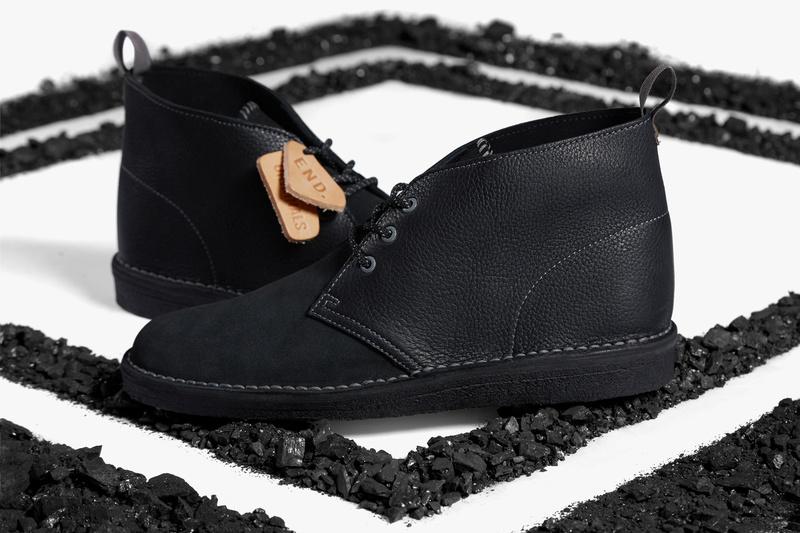 end-clarks-originals-black-diamond-desert-boot-1
