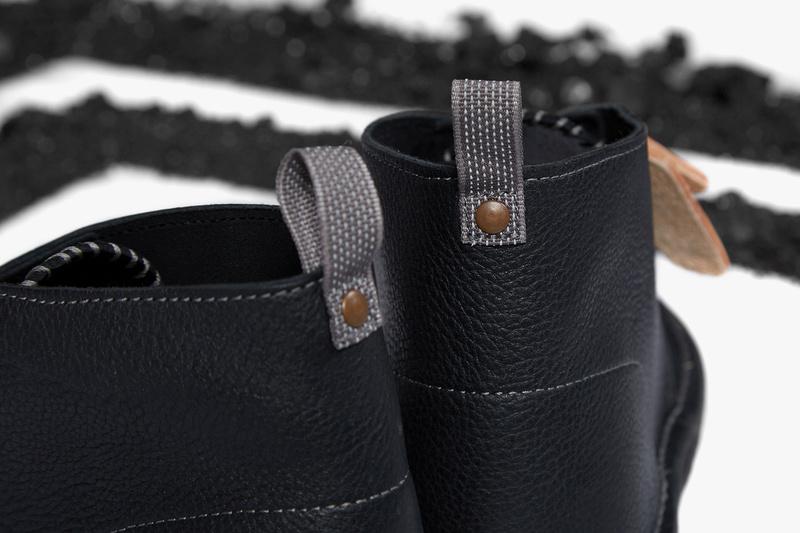 end-clarks-originals-black-diamond-desert-boot-3