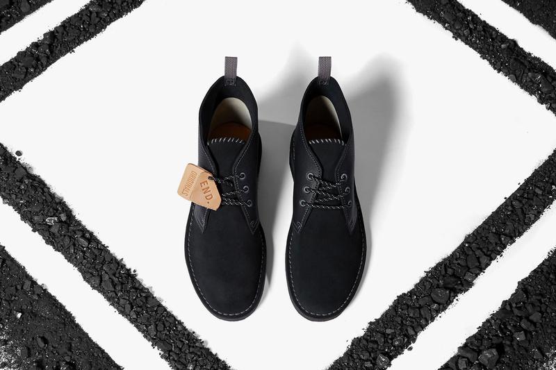 end-clarks-originals-black-diamond-desert-boot-4