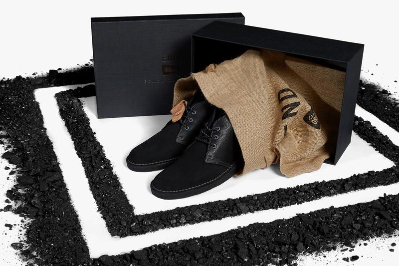 end-clarks-originals-black-diamond-desert-boot-5