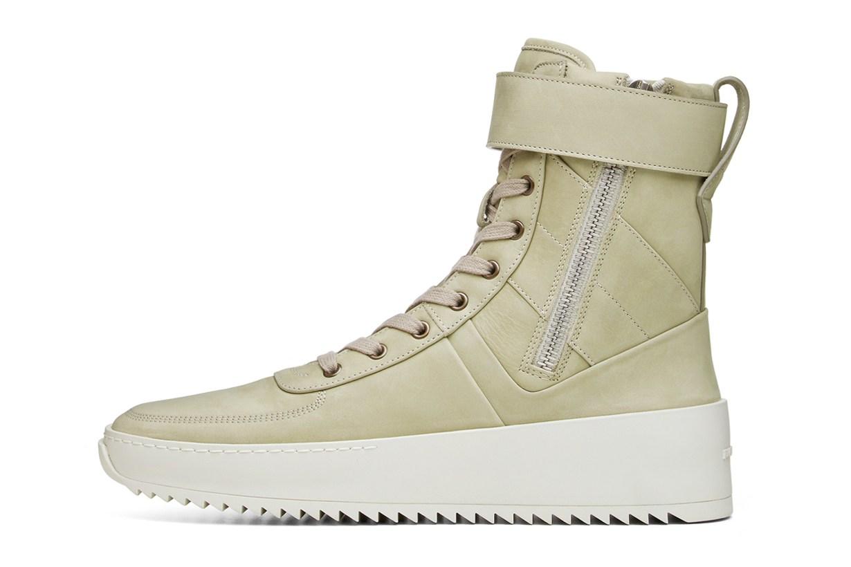 fear-of-god-money-green-military-sneaker-02