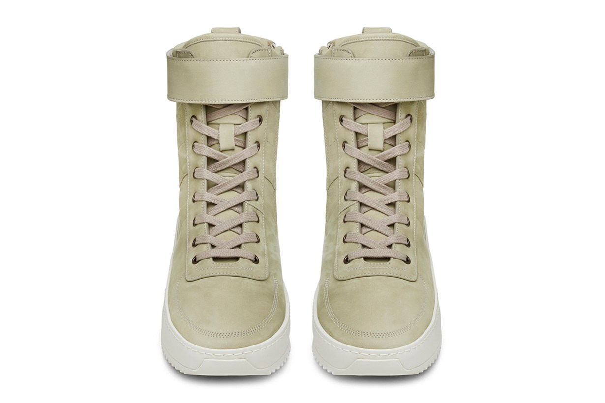 fear-of-god-money-green-military-sneaker-03