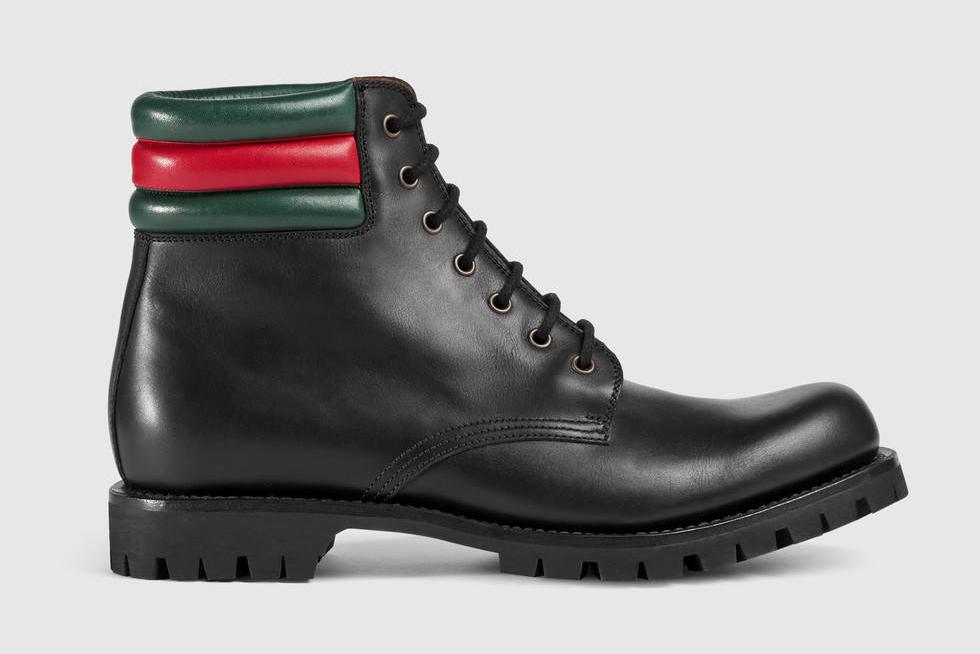 gucci-boot-timberland-alternative-006