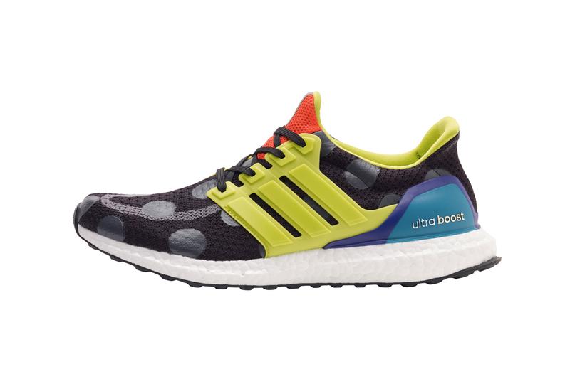 kolor-adidas-fw16-10