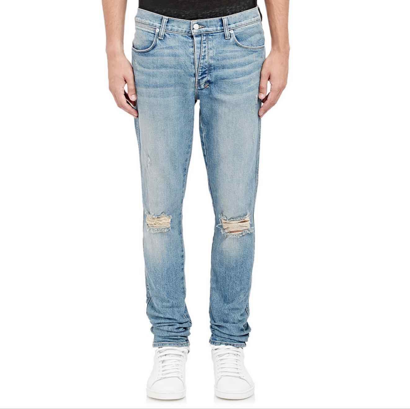 ksubi-van-winkle-non-cents-jeans-1