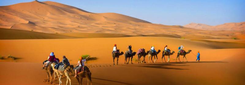 marrakech-city-guide-2