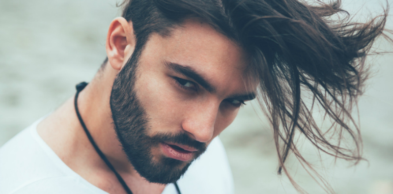 mens-beard-style-how-to-grow