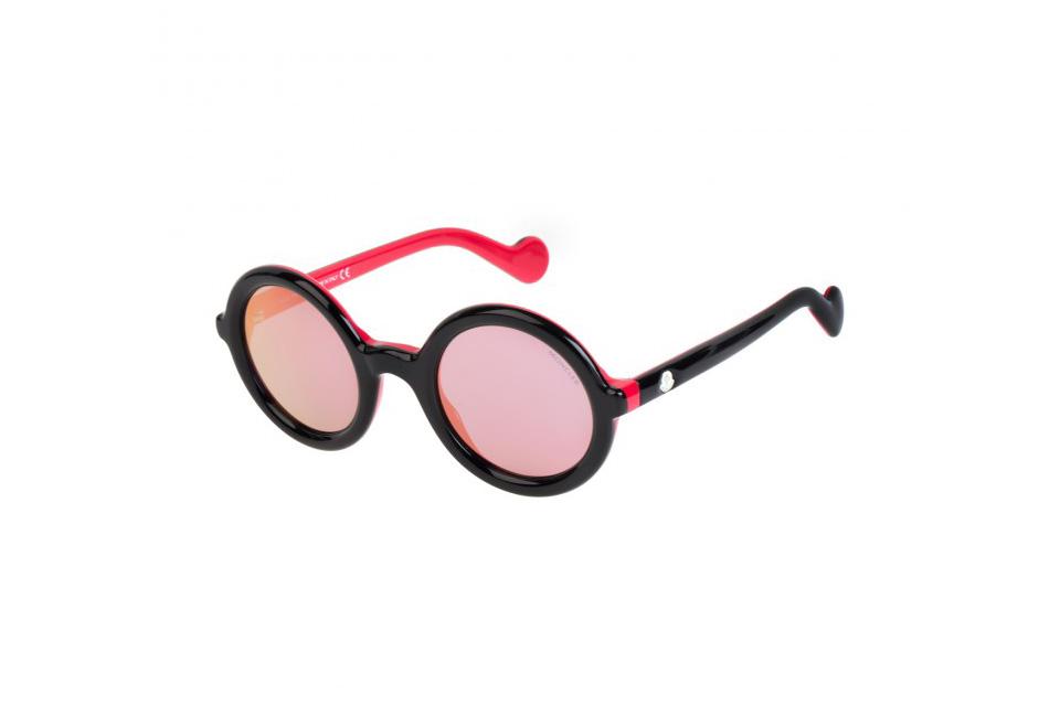 moncler-eyewear-collection-01