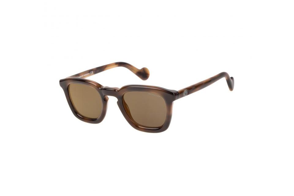 moncler-eyewear-collection-02