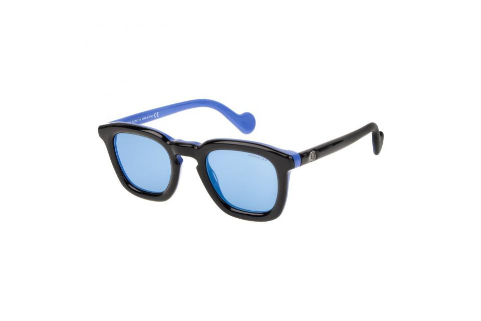 moncler-eyewear-collection-03