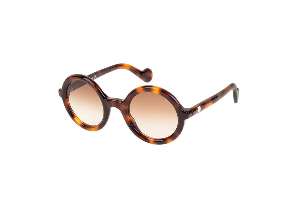 moncler-eyewear-collection-04