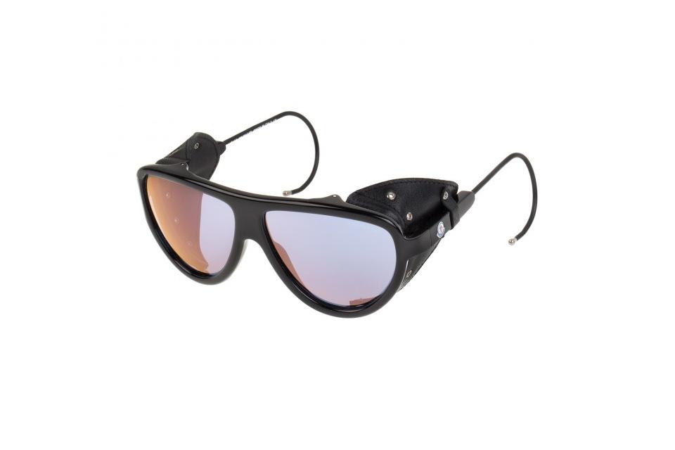 moncler-eyewear-collection-05