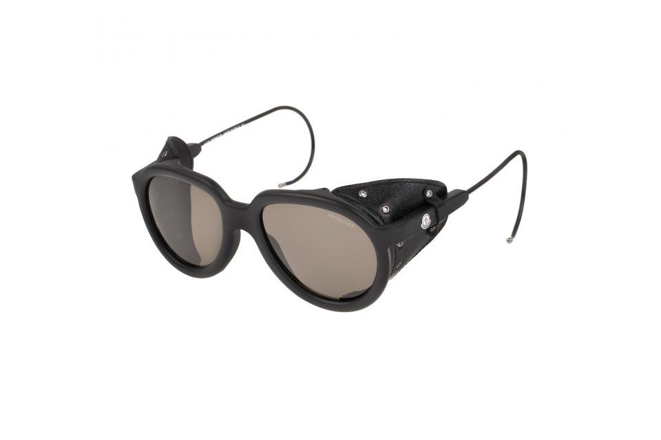 moncler-eyewear-collection-06