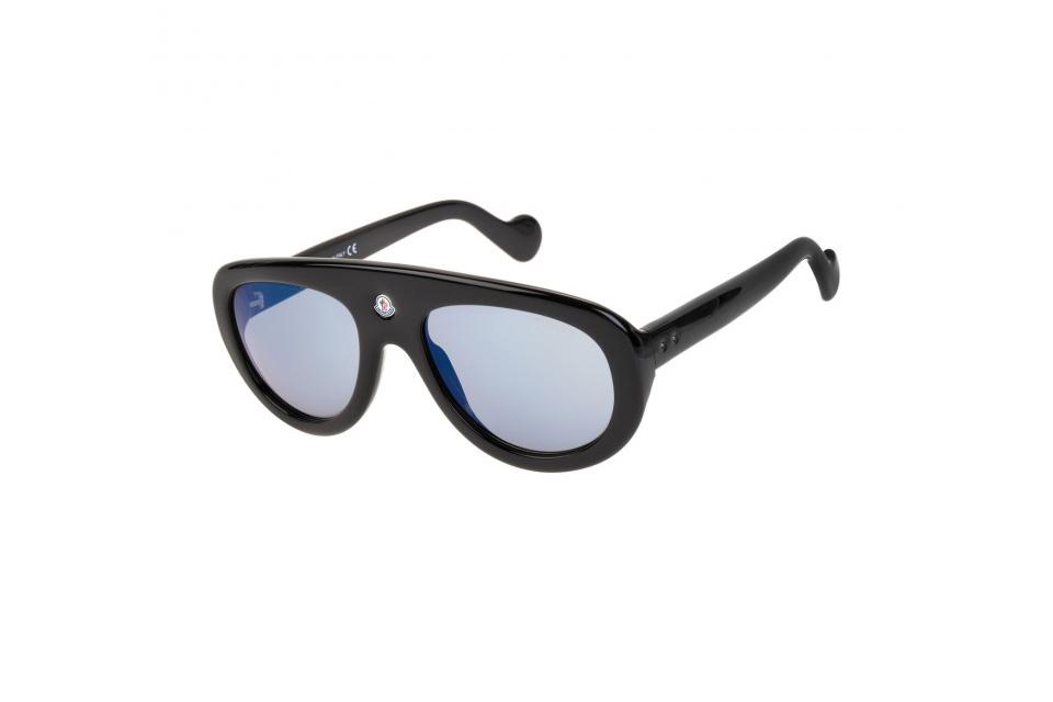 moncler-eyewear-collection-07