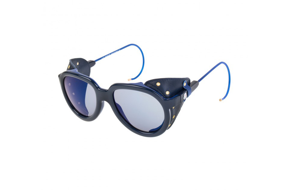 moncler-eyewear-collection-08
