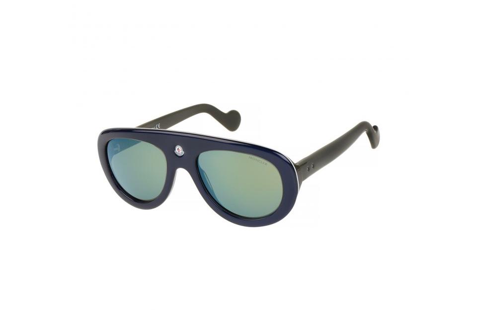 moncler-eyewear-collection-09
