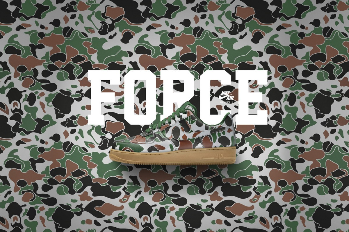nike-air-force-1-nikeid-camo-designs-02-1200x800