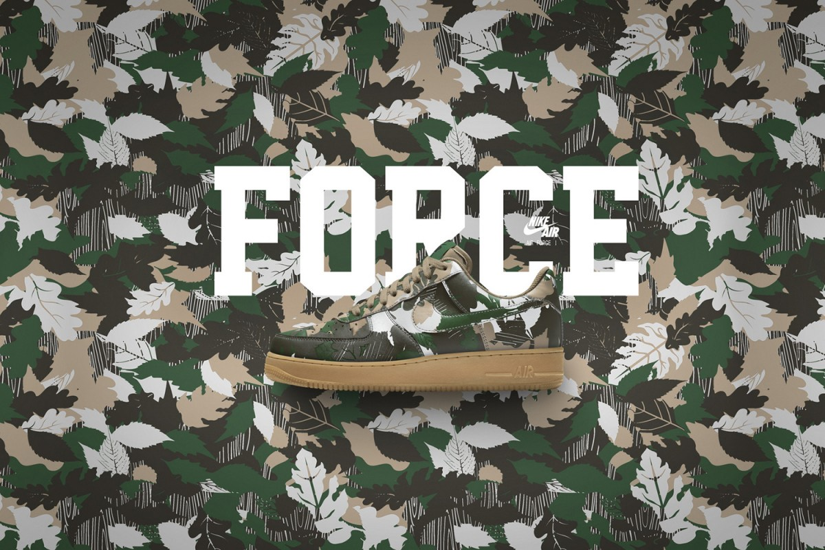 nike-air-force-1-nikeid-camo-designs-03-1200x800