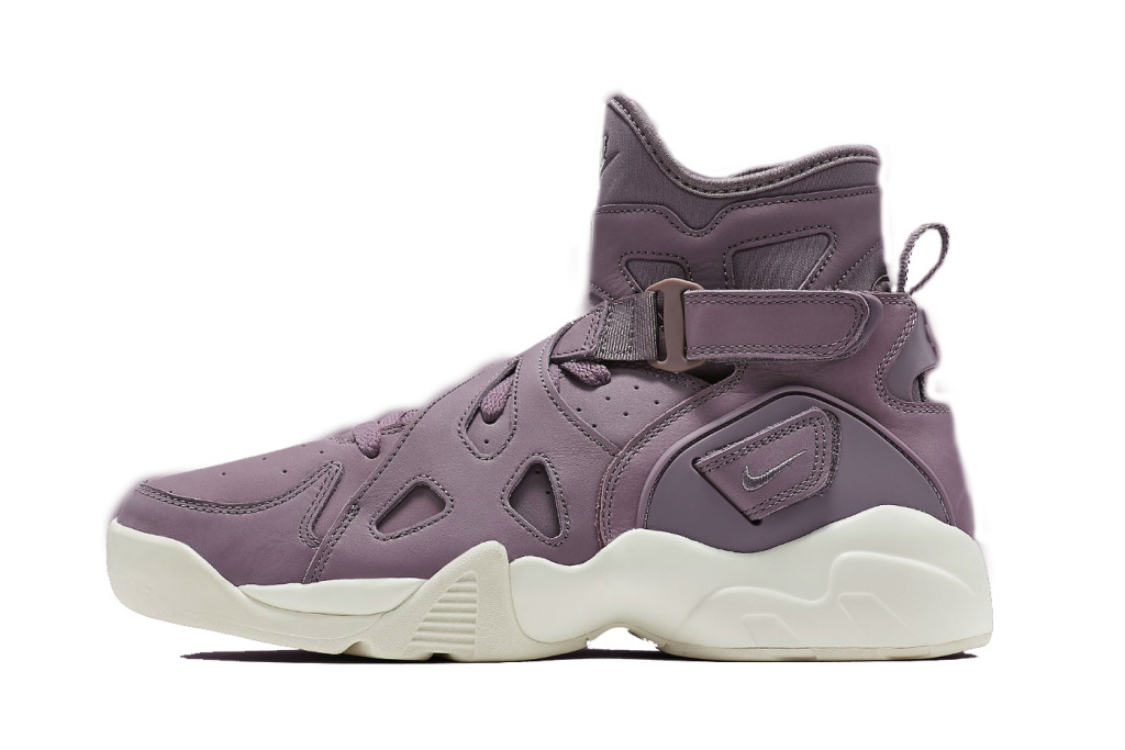 nike-air-unlimited-new-colorways-00001