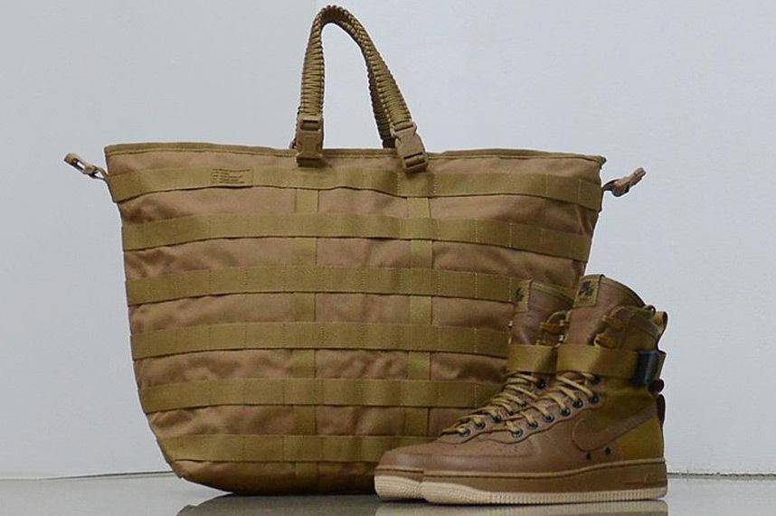 nike-duffel-bag-special-field-air-force-2