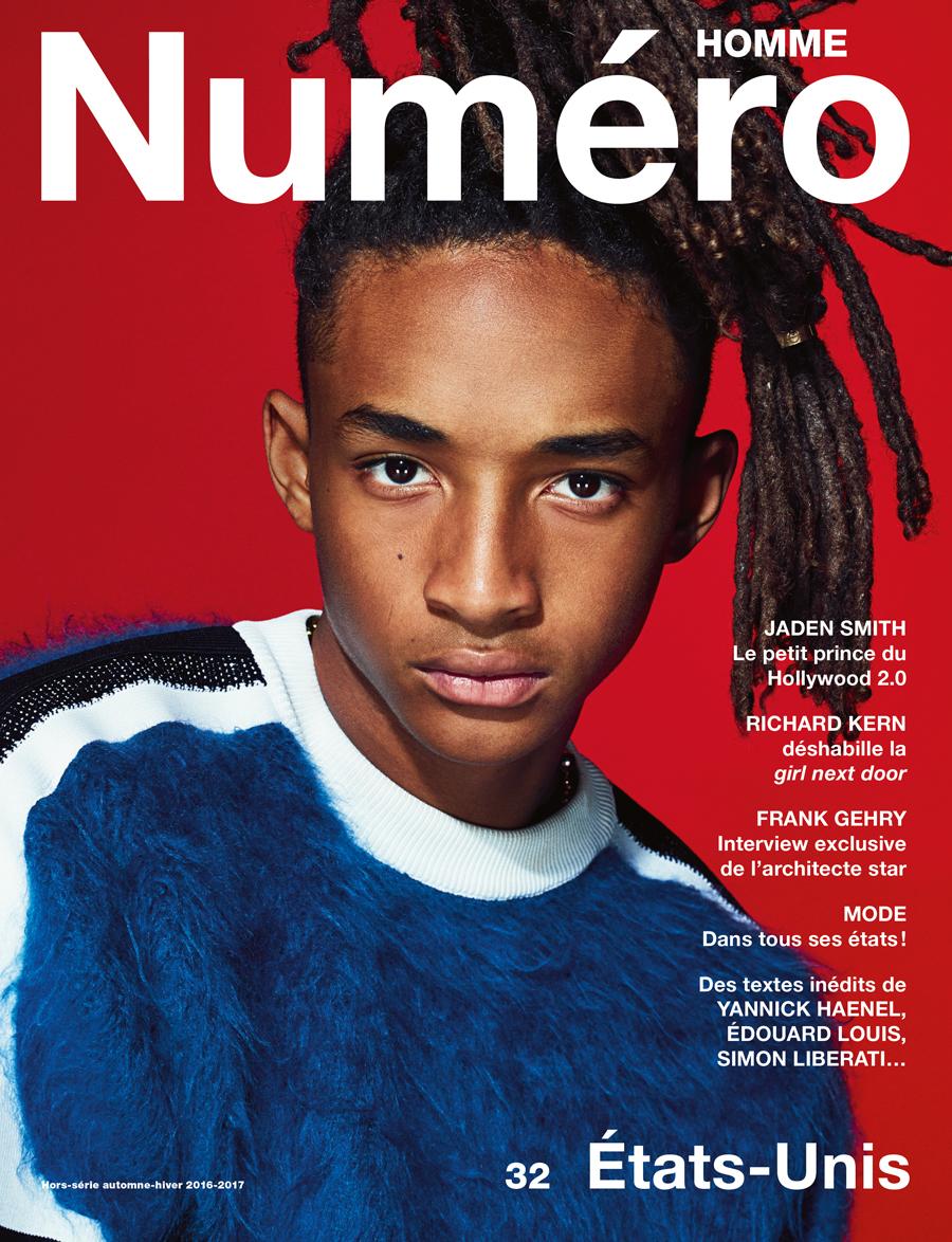 numerohomme-32_jaden_smith_nathaniel_goldberg