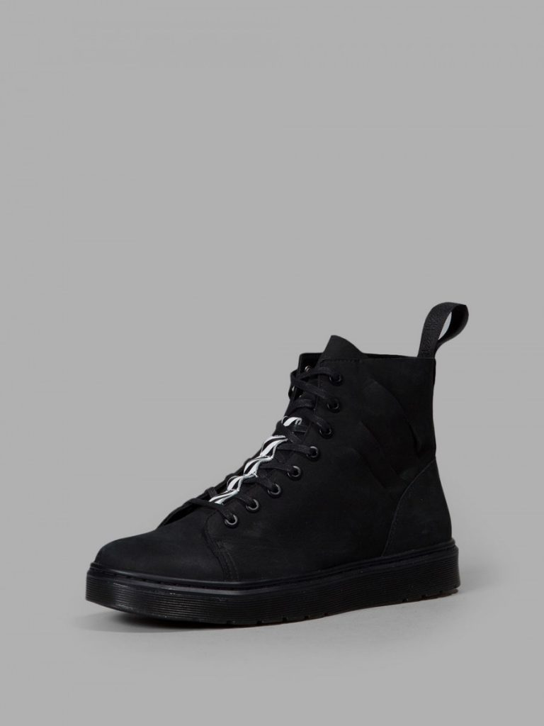 off-white-dr-martens-fw16-2-900x1200