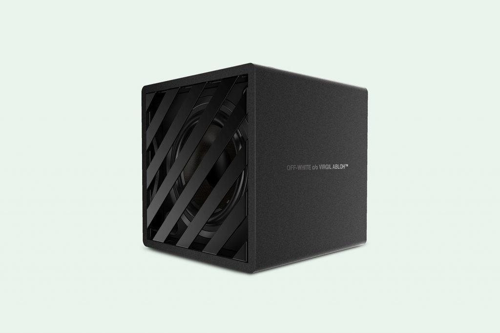 off-white-speaker-concept-1