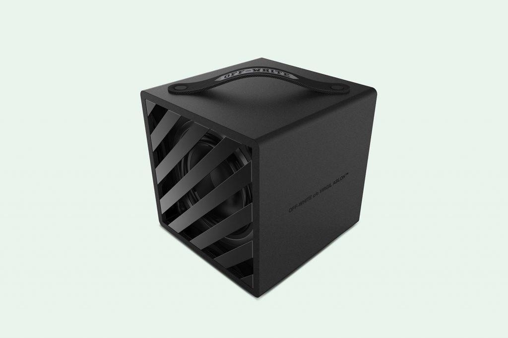 off-white-speaker-concept-2
