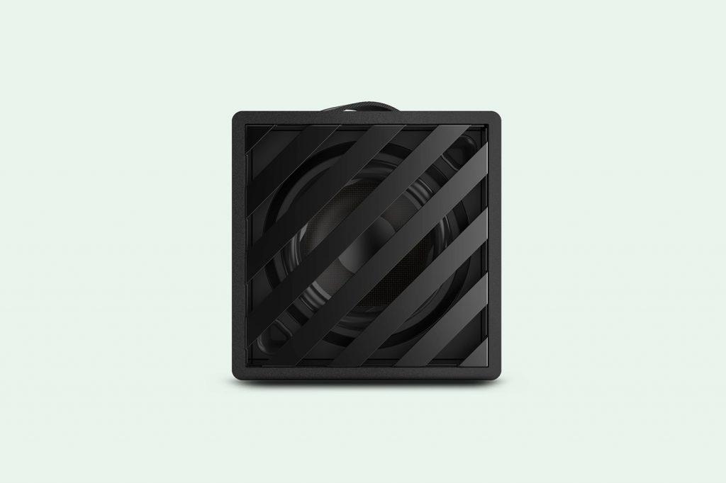 off-white-speaker-concept-4