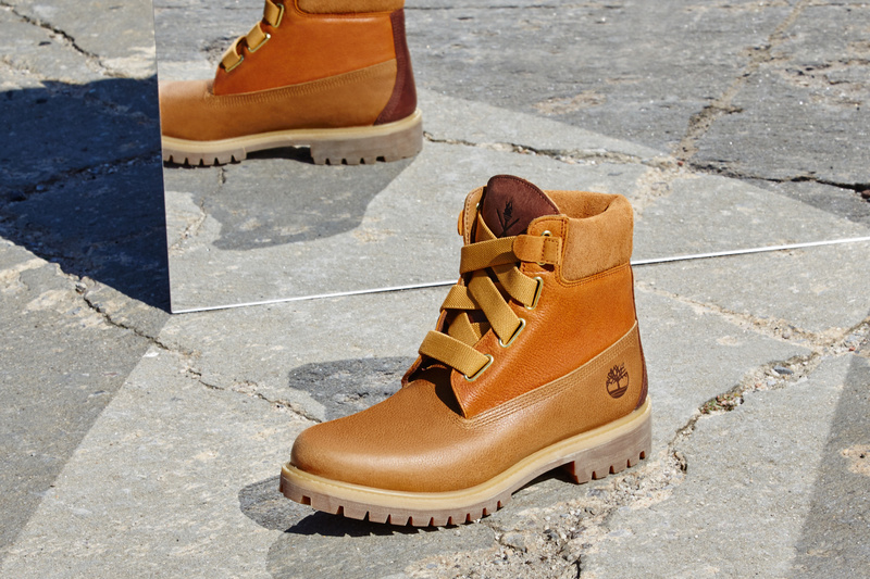 opening-ceremony-timberland-convenience-collection-1