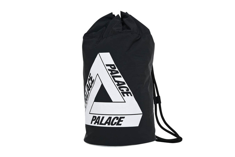 palace-2016-winter-collection-15