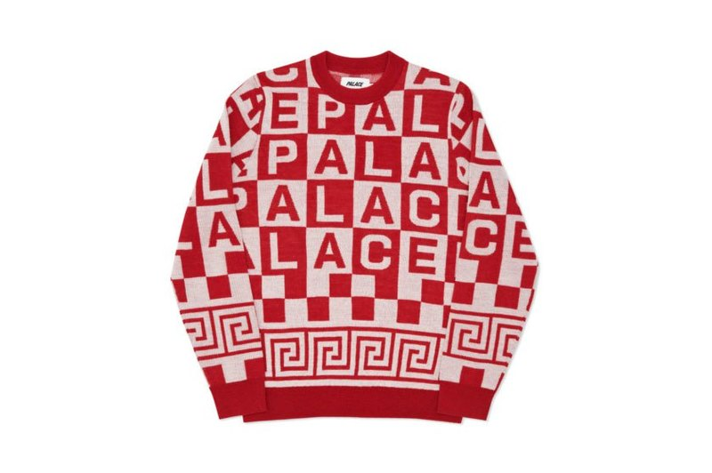 palace-2016-winter-collection-33