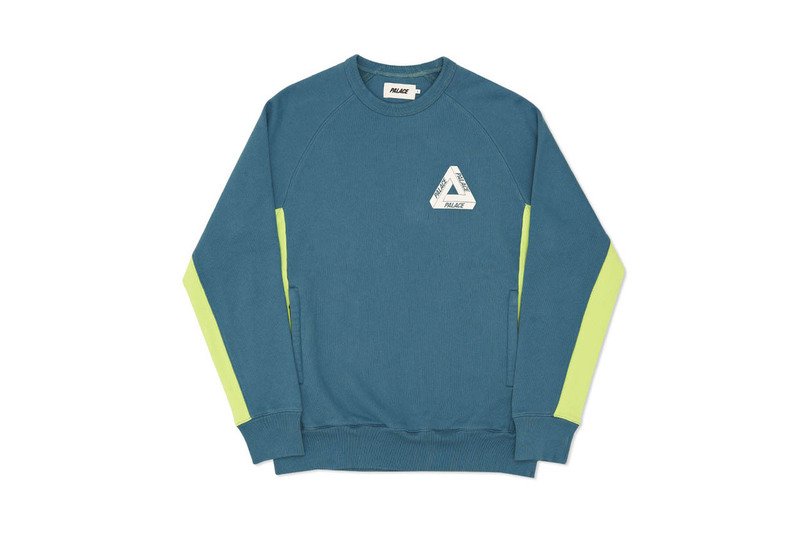 palace-2016-winter-collection-4