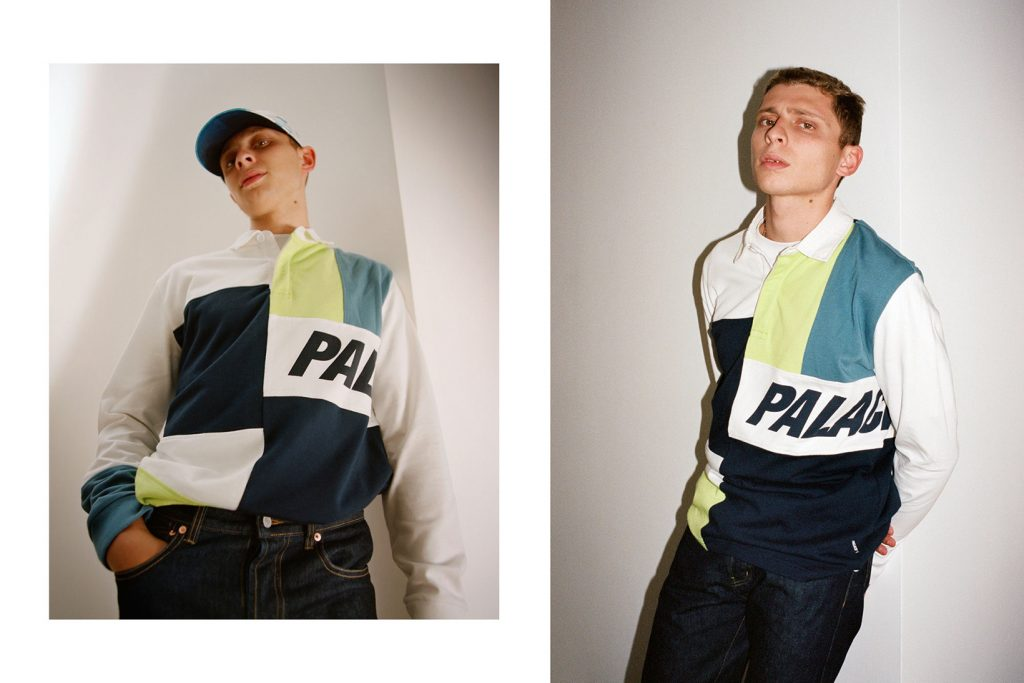 palace-drops-winter-lookbook-13