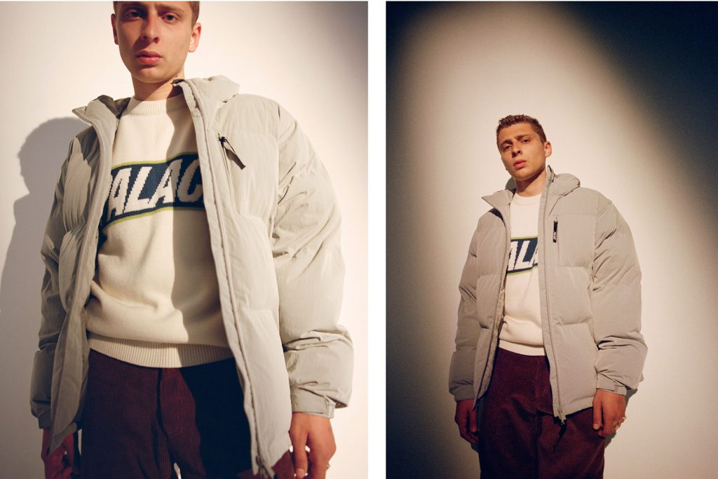 palace-drops-winter-lookbook-14