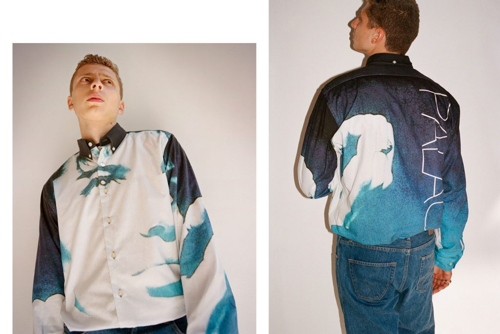 palace-drops-winter-lookbook-2