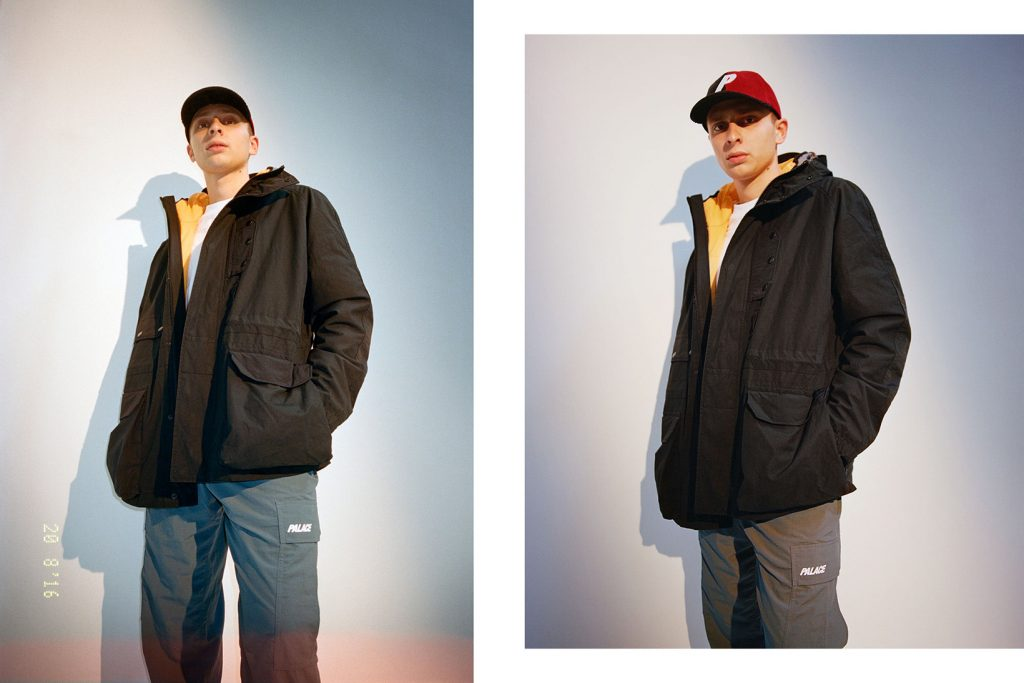 palace-drops-winter-lookbook-3