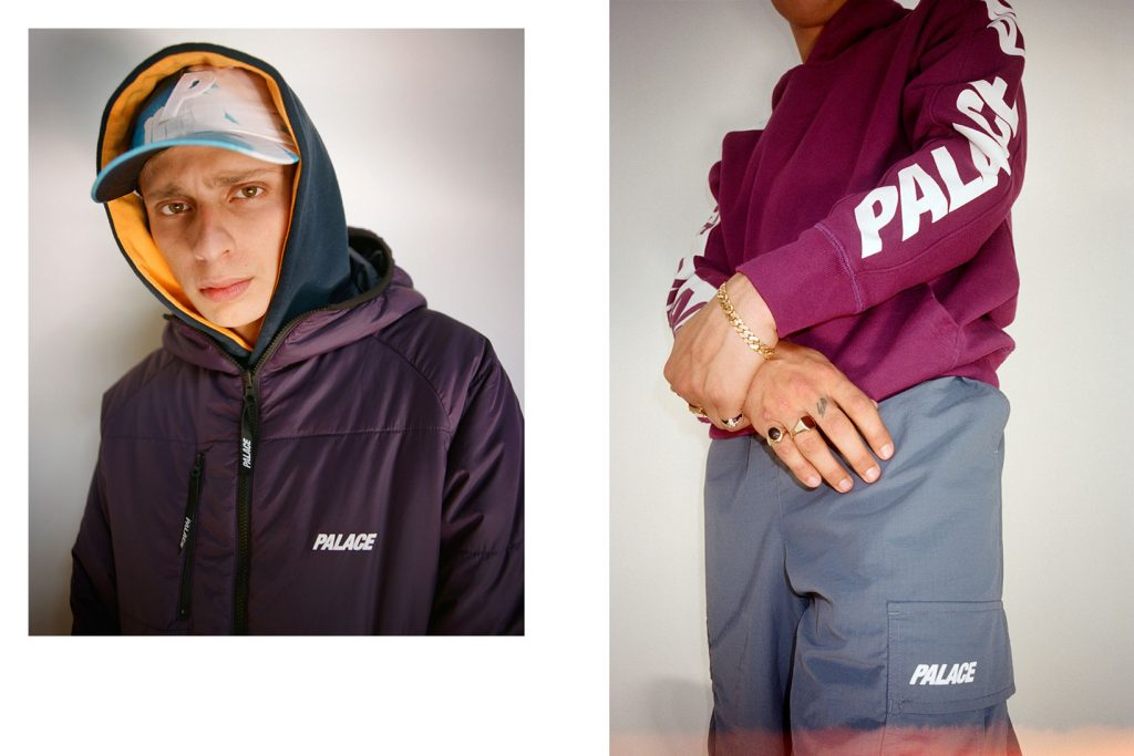 palace-drops-winter-lookbook-7
